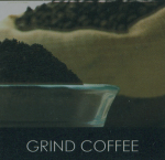 Grind Your Coffee in the Omega nc900