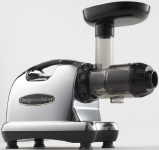 The Omega 8006 with 15 yr warranty
